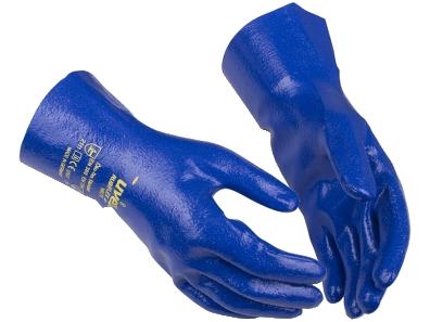 Image of   Handske rubiflex s nb27b