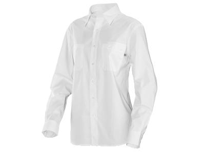 Skjorte shw1
