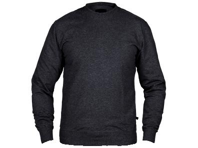 Sweatshirt sw13