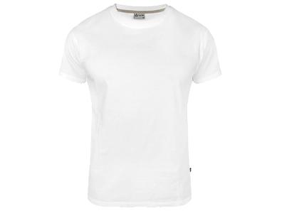 T-shirt ts13