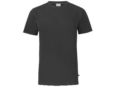 T-shirt ts19