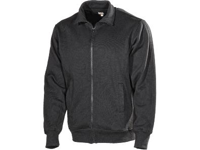 Sweatshirt 654pb