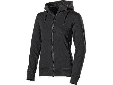 Sweatshirt 656pb-w