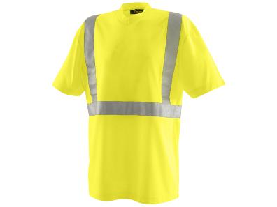 T-shirt 33131009