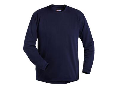 Sweatshirt 33351157