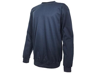 Sweatshirt 33401158