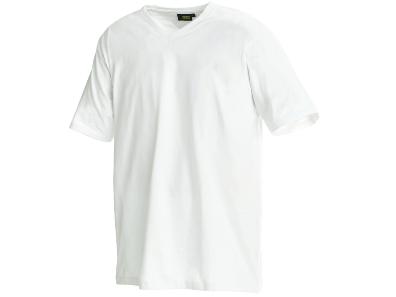T-shirt 33601165