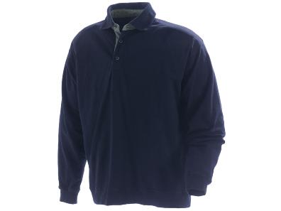 Sweatshirt 33701158