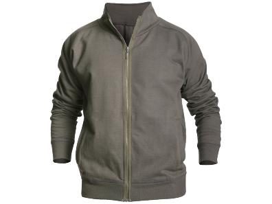 Sweatshirt 33411048