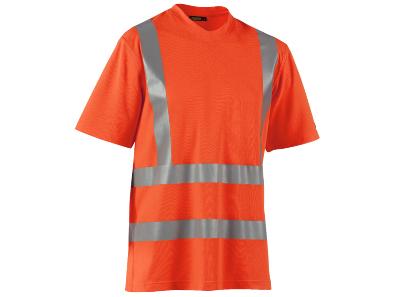 T-shirt 33801070