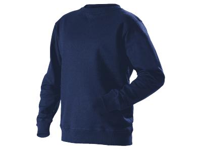 Sweatshirt 33641048