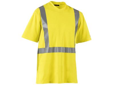 T-shirt 33821011