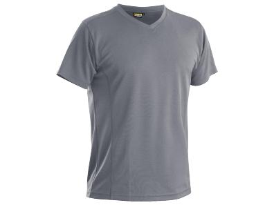 T-shirt 33231051