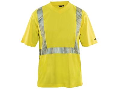 T-shirt 33861013