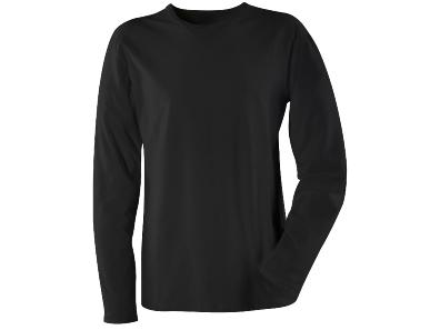 T-shirt 33141032