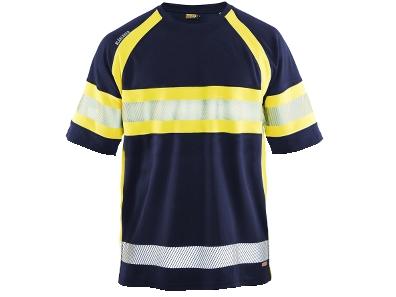 T-shirt 33371051