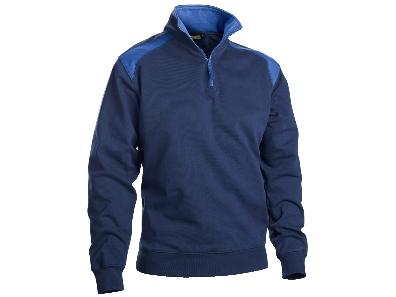 Sweatshirt 33531158
