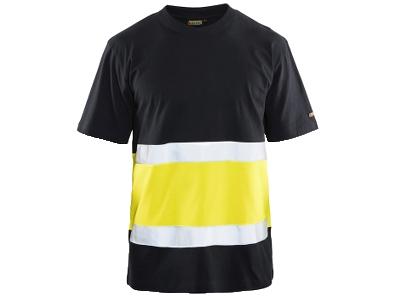 T-shirt 33871030