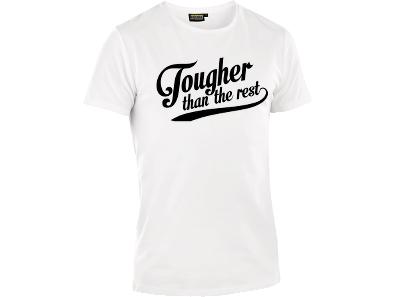 T-shirt 91831029