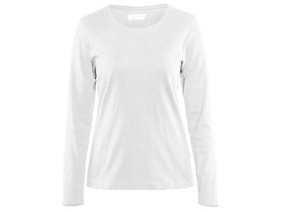 T-shirt 33011032