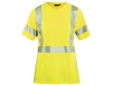 T-shirt 33361013