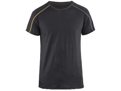 T-shirt 47981734