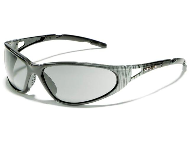 Briller Zekler 101