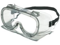 Briller zekler 44 imf klar
