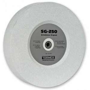 Slibesten SG-250 Tormek