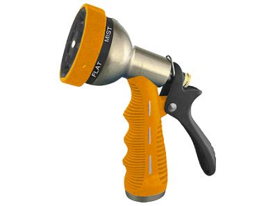 Image of   Sprinklerpistol 6 Grunda