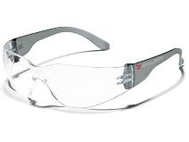 Beskyttelsesbriller Zekler 30 letvægt