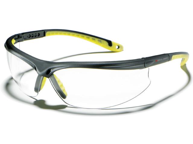 Briller Zekler 45 hc