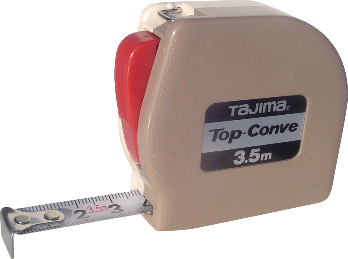 Tajima 3,5m Top Conve kl. 1.