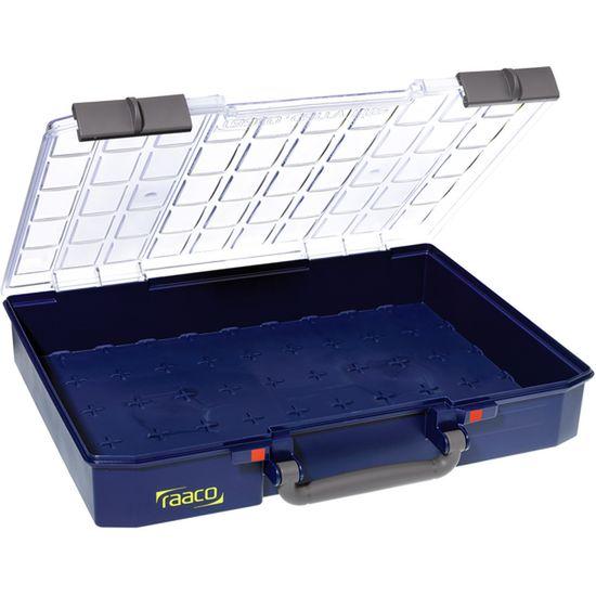 Raaco CarryLite 80 5x10-0