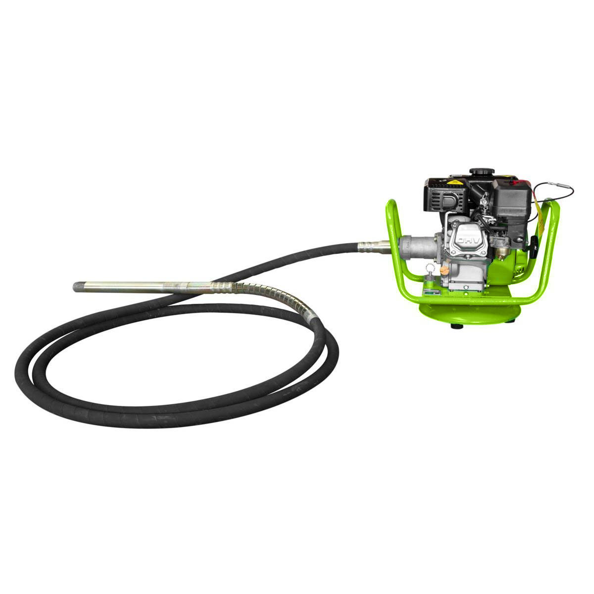 Image of   ZI-BR160Y Betonvibrator Zipper