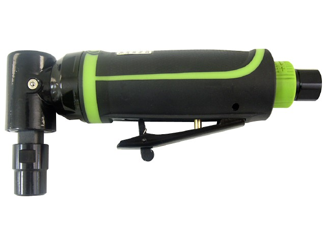 Luna Vinkelfilemaskine ADG22-90