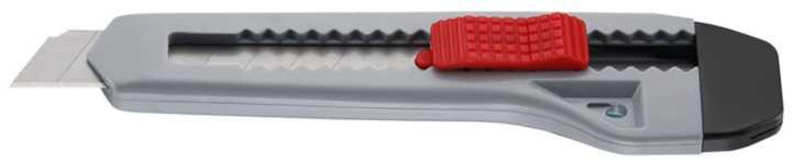 Image of   Knækbladskniv. teng tools 710c