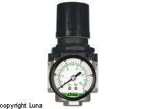 "Image of   Regulator Luna 1/4"""