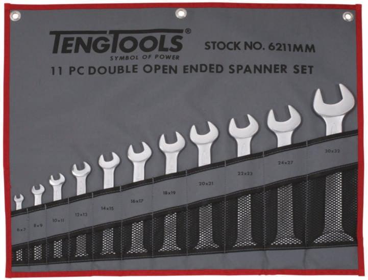 Image of   Nøgler 6211mm