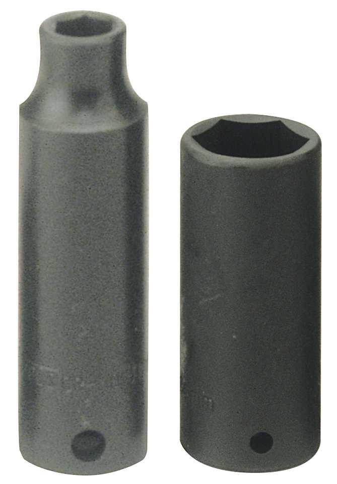 Krafttop 3/8 10mm 980610-c
