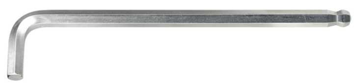 Unbraconøgle tl-19mm