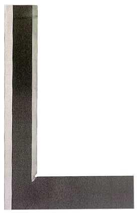 ægvinkel 200x130 din 875/00