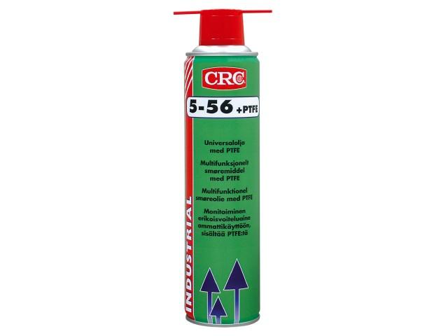 Universalolie CRC 5-56 + PTFE