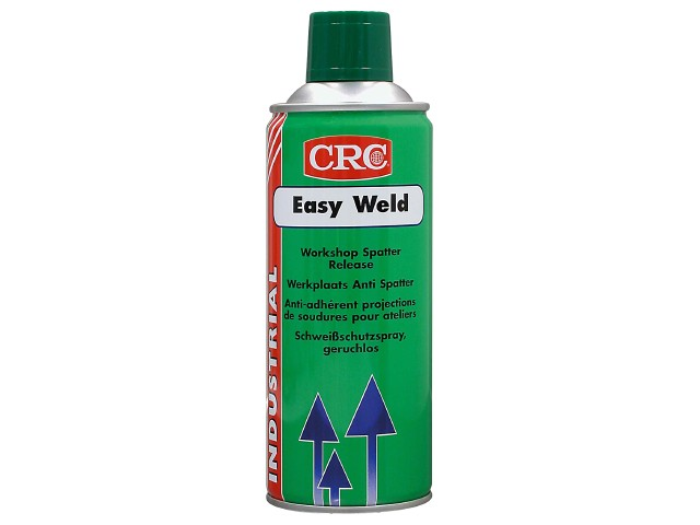 Image of   Svejsespray CRC Easy Weld