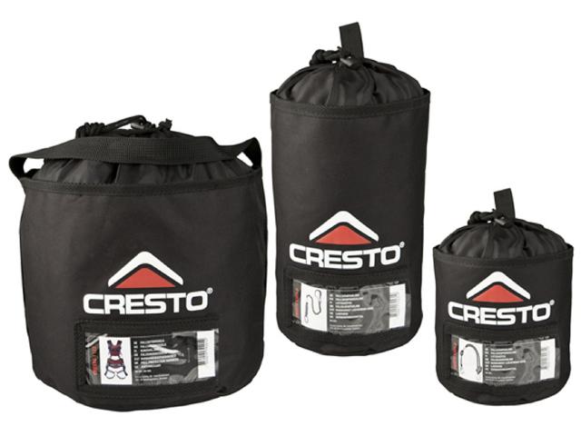 Image of   Taske Cresto pak 300-250