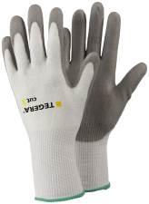 Image of   Syntetisk handske 10430
