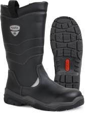 Image of   Jalas 1822 boots