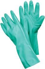 Image of   Kemikaliebeskyttelseshandske 186