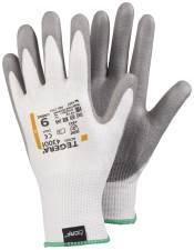 Image of   Syntetisk handske 43001