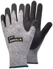 Image of   Syntetisk handske 431